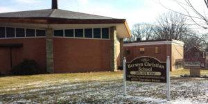berwyn-baptist-church-in-college-park-2