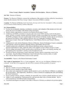 job-description-director-of-ministry-2018-pub_page_1