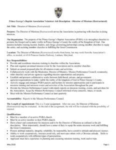 job-description-director-of-missions-2018-pub_page_1