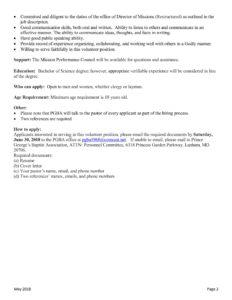 job-description-director-of-missions-2018-pub_page_2
