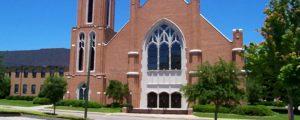 church-view-1024x410