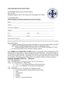2018-nssds-registration-form-1_page_1