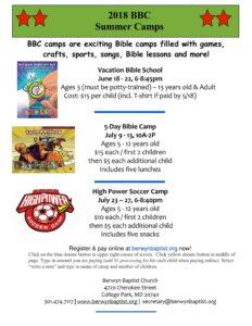 berwyn-bap-summer-camp-flyer-2018_page_1
