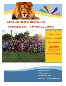 berwyn-baptist-church-summer-2018-6-week-day-camp-rev_page_1