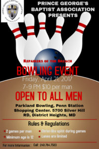 copy-of-bowling-poster-template