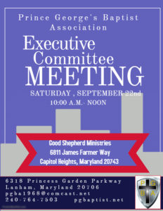 exec-meeting-made-with-postermywall
