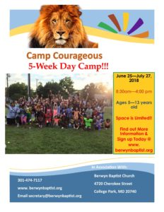 flyer-for-summer-day-camp-rev-1_page_1