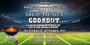 pgba-mens-cookout