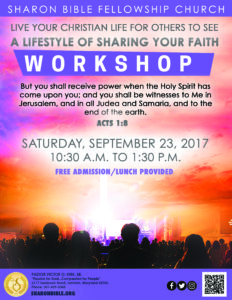 sbfc-prayer-workshop-flyer-002