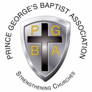 PGBA Logo Final-rev