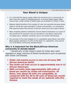 your-blood-is-unique2492-1