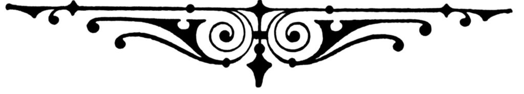 This image has an empty alt attribute; its file name is line-clipart-filigree-9-1024x185.jpg